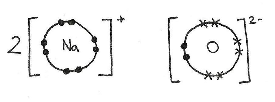 sodium hydroxide phase diagram sodium lead phase diagram