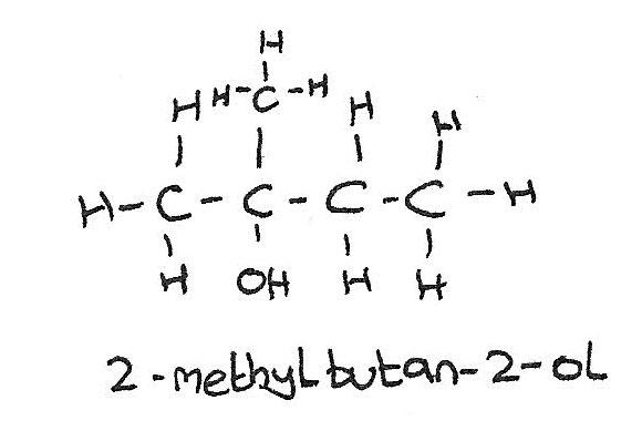 2methylbutan_2_ol