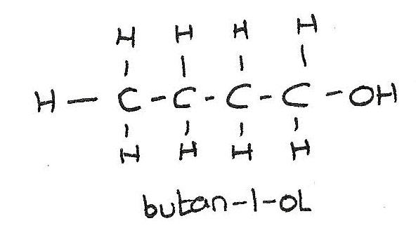 butan_1_ol