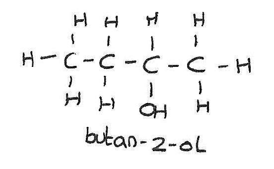 butan_2_ol