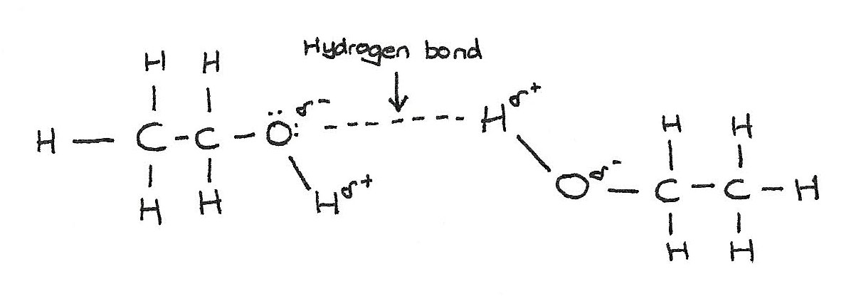 a modern definition of hydrogen bond A hydrogen bond is the attractive interaction of a hydrogen atom with an electronegative atom, such as nitrogen, oxygen or fluorine, that comes from another molecule or chemical group.