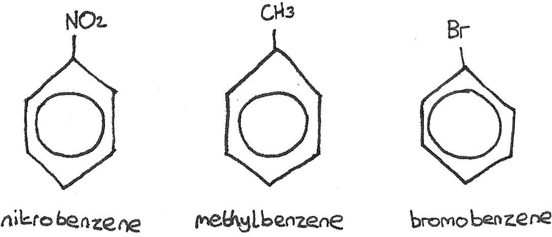 benzene_derivatives