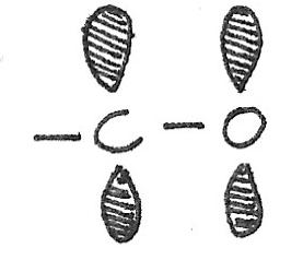 carbonyl_electrons