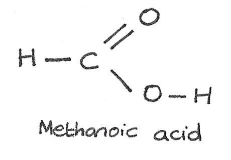 methanoic_acid