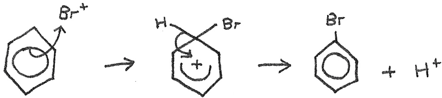 bromine_mechanism