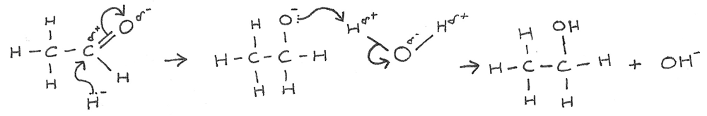 nucleophilic_addition