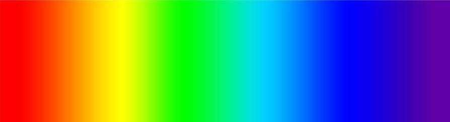continuous_spectrum